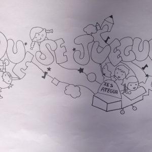 logo de MªJosé Cañete